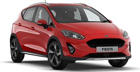 ford-fiesta-st-line-autosas.png