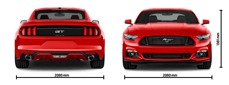 mustang-ford-autosas-firenze-misure-dimensioni.png