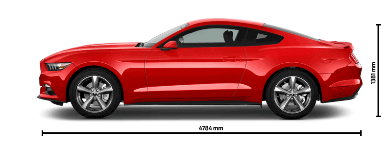 mustang-ford-autosas-misure-(1).png
